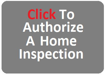 Click To Authorize a Home Inspection