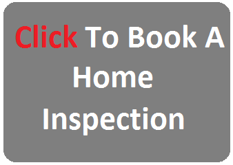Click To Book a Home Inspection